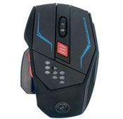 XP XP-G280 Gaming Mouse