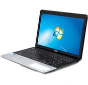 Acer Aspire E1-531 Laptop