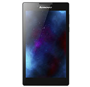 Lenovo TAB 2 A7 10F 8GB Tablet