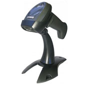 ROMANS LS-1743 Barcode Reader