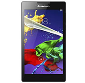 Lenovo Tab 2 A7 30HC 8GB Tablet