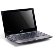 Acer Aspire E1-572G i7-6GB-750GB-2GB Laptop