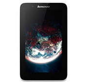 Lenovo A7 30 A3300-16GB Tablet