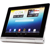 Lenovo Yoga Tablet 10-16GB Tablet