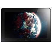 Lenovo ThinkPad 10 3G 20C1 0025AD 128GB Tablet