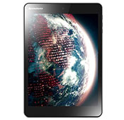 Lenovo Miix 3 7.85 inch 32GB Tablet