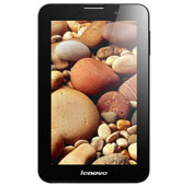 Lenovo IdeaTab A3000 8GB Tablet