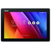 ASUS ZenPad 10 Z300CNL 32GB Tablet