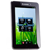Lenovo Ideapad A1-16GB Tablet