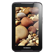 Lenovo Ideapad A1000-8GB Tablet