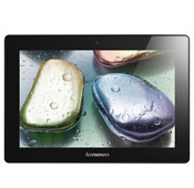 Lenovo Ideatab S6000-16GB Tablet