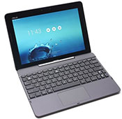 Asus Transformer Pad TF303CL 32GB Tablet with Keyboard Dock
