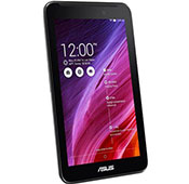 ASUS Memo Pad 7 ME170C-8GB Tablet