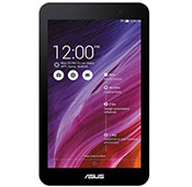 ASUS Memo Pad 7 ME176C-8GB Tablet