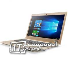 لپ تاپ لنوو IdeaPad 520 Core i7 8GB 1TB 128SSD 4GB