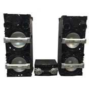 Vker E900 Professional Speaker