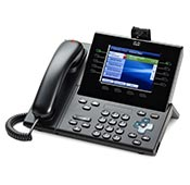 Cisco CP-9951-C-K9 IP Phone