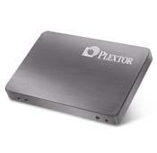 Plextor M5S-SATA3-256GB Hard SSD