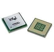 INTEL Core i7 - 4770 CPU