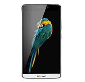 TP-Link Neffos C5 4G Dual SIM Mobile