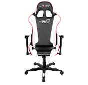Dxracer OH-FD130-PAIN Gameing Chair
