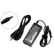 HP 18.5v Adapter Laptop