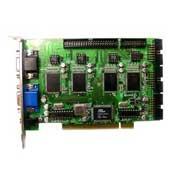 Kguard KG-904A DVR Card