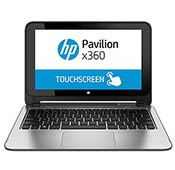 HP Pavilion X360 13-a004ne  LAPTOP