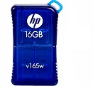 HP V165W-16GB Flash Memory