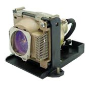 LG RD-JT50 Video Projector Lamp