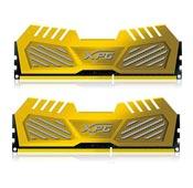 Adata XPG V2 8GB DDR3 2400 Dual C11 Desktop RAM