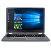 Acer Aspire R5-571TG-720H Laptop