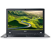 Acer Aspire E5-575G-75JM Laptop
