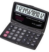 Casio FX-991 MS Calculator