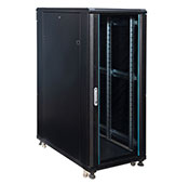 HP Pro 27 Unit 100 Depth Stand Rack