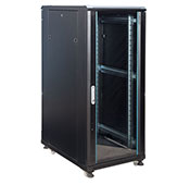 HP Pro 27 Unit 80 Depth Stand Rack