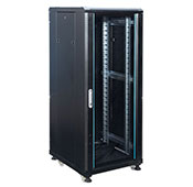 HP Pro 27 Unit 60 Depth Stand Rack
