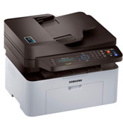 Samsung Xpress M2070FW Multifunction Laser Printer