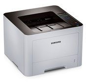 SAMSUNG SL M3820ND ProXpress Laser Printer with 2 Extra Toners