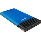 Adata X7000 7000mAh Power Bank