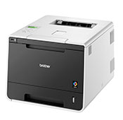 Brother MFC J2720 Multifunction Inkjet Printer