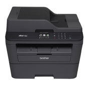 brother MFC L2740DW Multifunction Printer