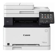 Canon ImageCLASS MF633Cdw Multifunction Color Laser Printer