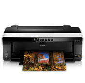 Epson Stylus Photo R2000 Photo Printer