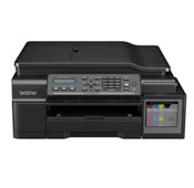 Brother MFC T800W Multifunction Inkjet Printer