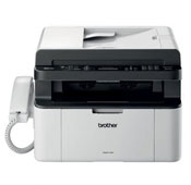 Brother MFC 1815 Multifunction Laser Printer