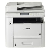 Canon i SENSYS MF416dw Multifunction Laser Printer