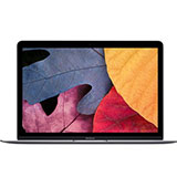 Apple MacBook MF855 loptop