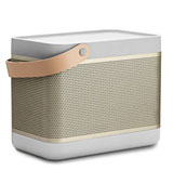 Bang and Olufsen Beoplay BEOLIT 15 Bluetooth Speaker