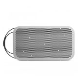 Bang and Olufsen BeoPlay A2 Active Portable Bluetooth Speaker